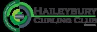 Haileybury Curling Club